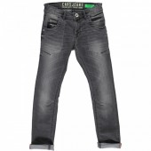 Cars Jeans Rosler (Grey Used)